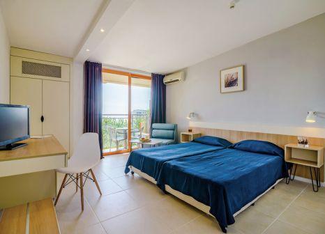 Hotelzimmer im PrimaSol Sunlight Sunrise günstig bei weg.de