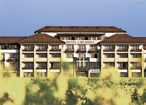 Hotel Caramell Premium Resort günstig bei weg.de buchen - Bild von DERTOUR