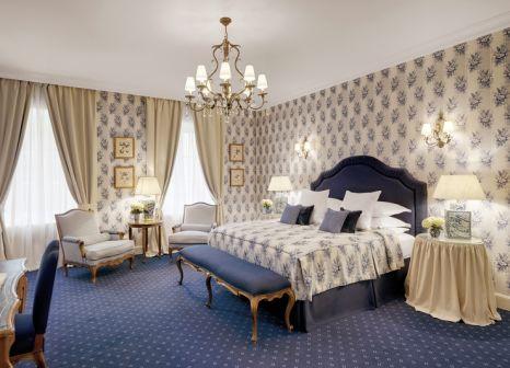 Kempinski Hotel Moika 22 4 Bewertungen - Bild von DERTOUR