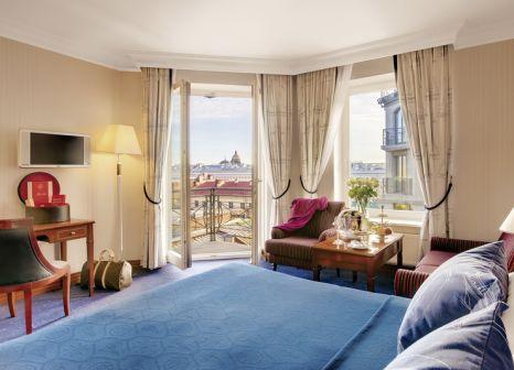 Hotelzimmer mit Familienfreundlich im Kempinski Hotel Moika 22