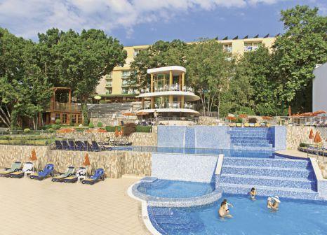 Hotel PrimaSol Sunlight Sunrise 209 Bewertungen - Bild von DERTOUR