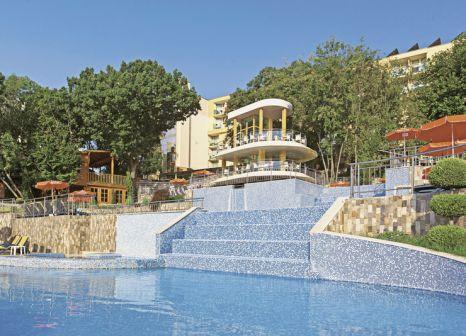 Hotel PrimaSol Sunlight Sunrise in Bulgarische Riviera Norden (Varna) - Bild von DERTOUR