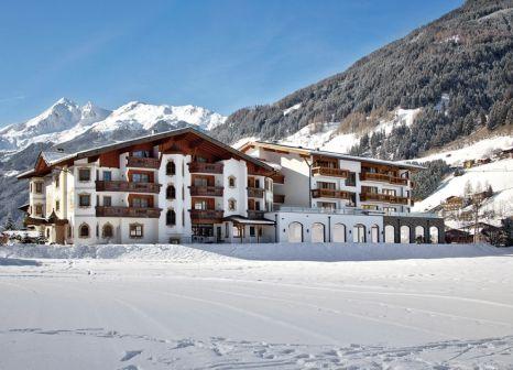 Hotel Alpeiner Nature Resort Tirol in Nordtirol - Bild von DERTOUR