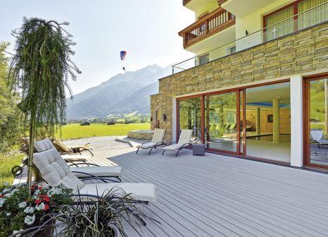 Hotel Alpeiner Nature Resort Tirol 2 Bewertungen - Bild von DERTOUR
