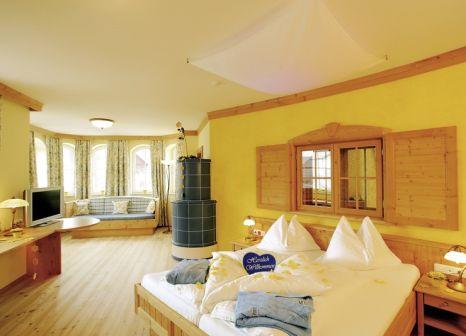 Hotel Familotel Dilly Resort in Oberösterreich - Bild von DERTOUR