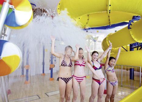 Hotel Familotel Dilly Resort 24 Bewertungen - Bild von DERTOUR