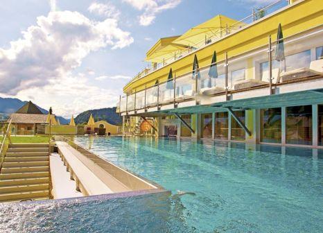 Hotel Familotel Dilly Resort günstig bei weg.de buchen - Bild von DERTOUR