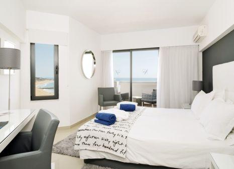 Hotelzimmer mit Golf im Rocamar Exclusive Hotel & Spa