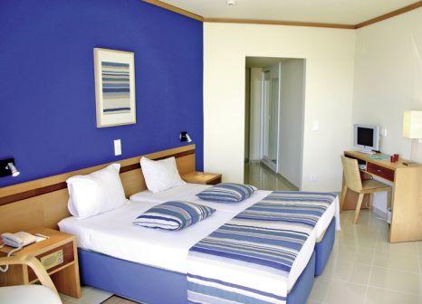 Rocamar Exclusive Hotel & Spa 184 Bewertungen - Bild von DERTOUR