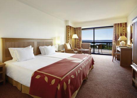 Hotel Porto Mare in Madeira - Bild von DERTOUR