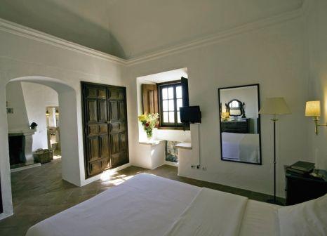 Hotel Convento de Sao Paulo in Alentejo - Bild von DERTOUR
