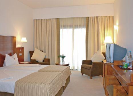 Hotelzimmer mit Fitness im Hotel Quinta da Serra