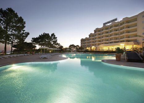 Hotel PortoBay Falésia 710 Bewertungen - Bild von DERTOUR