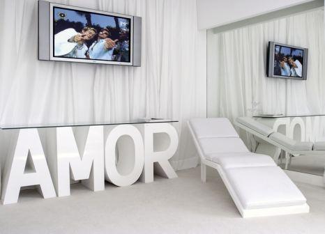 Hotel Farol Design günstig bei weg.de buchen - Bild von DERTOUR