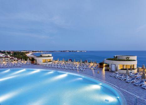 Melas Resort Hotel 1024 Bewertungen - Bild von DERTOUR