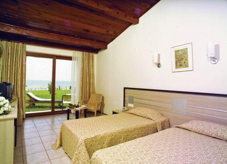 Hotelzimmer mit Fitness im Delphin Imperial Resort Hotel