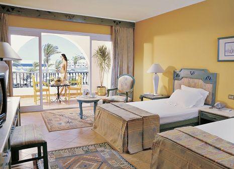 Hotelzimmer mit Fitness im Arabia Azur Resort