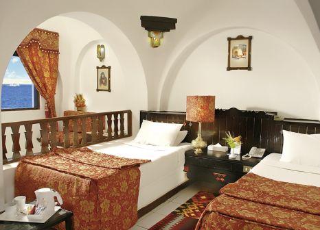 Hotelzimmer mit Fitness im Arabella Azur Resort