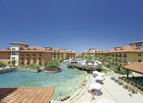 Hotel Club Grand Aqua günstig bei weg.de buchen - Bild von DERTOUR