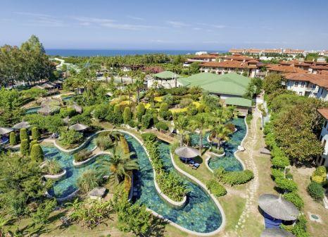 Hotel Club Grand Aqua 790 Bewertungen - Bild von DERTOUR