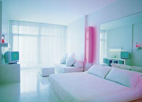 Hotelzimmer im Hotel Su günstig bei weg.de