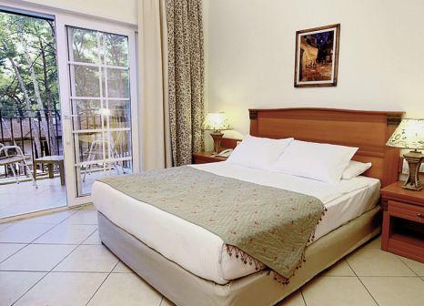 Hotelzimmer im Club Turban günstig bei weg.de