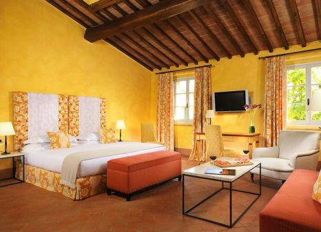 Hotel Castello del Nero 0 Bewertungen - Bild von DERTOUR