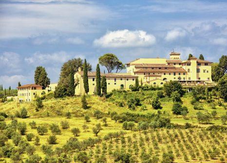 Hotel Castello del Nero günstig bei weg.de buchen - Bild von DERTOUR