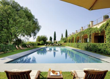 Hotel Castello del Nero in Toskana - Bild von DERTOUR