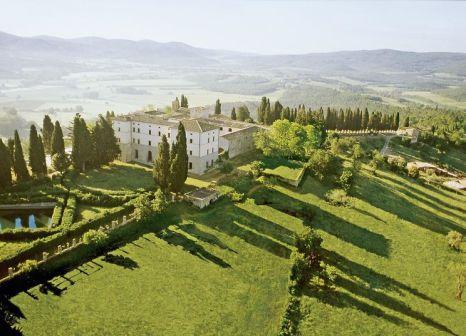Hotel Castello di Casole günstig bei weg.de buchen - Bild von DERTOUR
