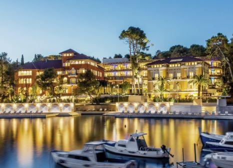 Boutique Hotel Alhambra & Villa Augusta günstig bei weg.de buchen - Bild von DERTOUR