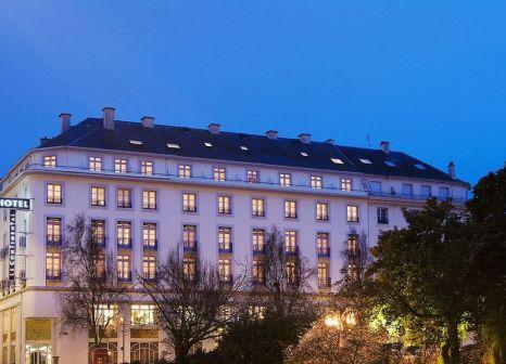 Hotel Le Continental Brest 0 Bewertungen - Bild von Neckermann Reisen Individual