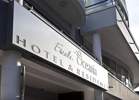 Hotel Hôtel Escale Oceania Pornichet La Baule in Atlantikküste - Bild von Neckermann Reisen Individual