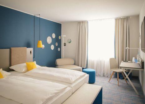 Hotelzimmer mit WLAN im Vienna House Easy Limburg