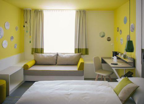Hotelzimmer im Vienna House Easy Limburg günstig bei weg.de