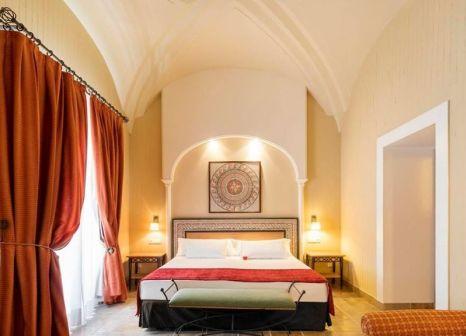 Hotelzimmer im Hotel ILUNION Mérida Palace günstig bei weg.de