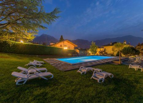 Hotel Lucia in Trentino-Südtirol - Bild von Falk Travel DE