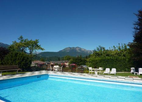 Hotel Lucia günstig bei weg.de buchen - Bild von Falk Travel DE