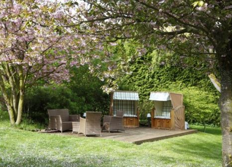 Ringhotel Posthotel Usseln 47 Bewertungen - Bild von Ameropa
