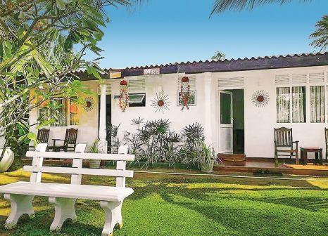 Hotel Life Ayurveda Resort in Sri Lanka - Bild von FIT Reisen