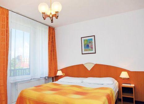 Hotelzimmer mit Ruhige Lage im Napsugar
