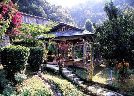 Hotel The Begnas Lake Resort & Village 0 Bewertungen - Bild von FIT Reisen