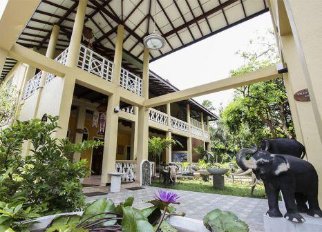 Hotel Life Ayurveda Resort günstig bei weg.de buchen - Bild von FIT Reisen