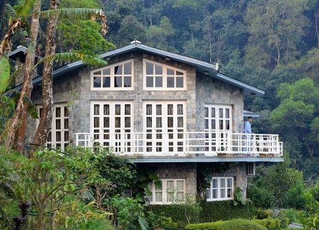 Hotel The Begnas Lake Resort & Village günstig bei weg.de buchen - Bild von FIT Reisen