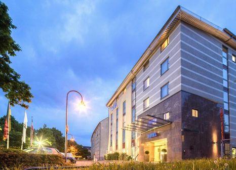 PhiLeRo Hotel Köln günstig bei weg.de buchen - Bild von FIT Reisen