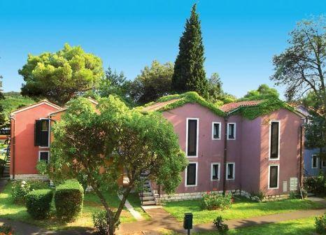 Hotel Terme Krka Strunjan günstig bei weg.de buchen - Bild von FIT Reisen
