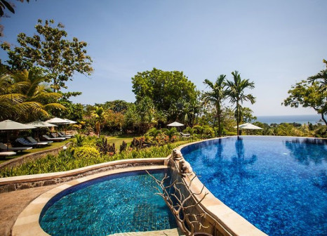 Hotel Zen Resort in Bali - Bild von FIT Reisen