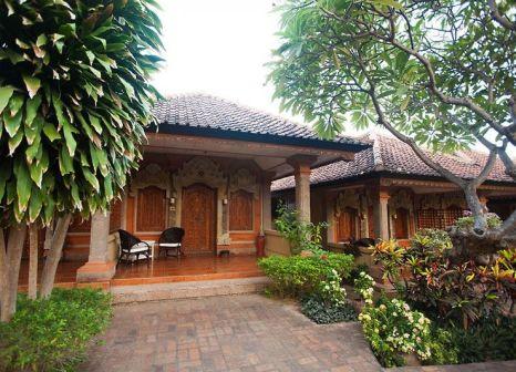 Hotel Zen Resort günstig bei weg.de buchen - Bild von FIT Reisen