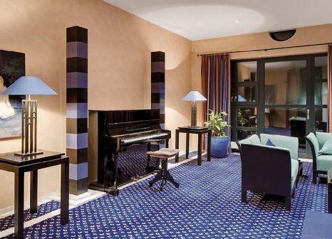 Hotel Gersfelder Hof 1 Bewertungen - Bild von FIT Reisen