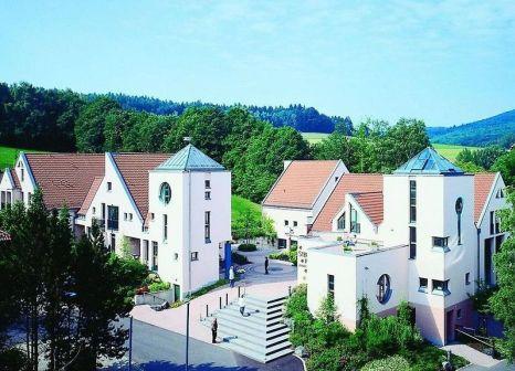Hotel Gersfelder Hof günstig bei weg.de buchen - Bild von FIT Reisen
